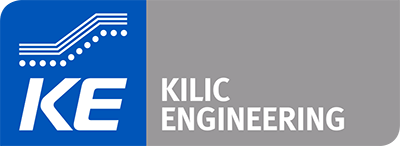 Kilic Engineering